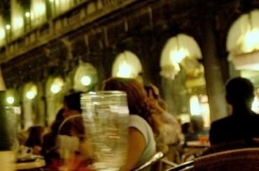 Venezia a tavola