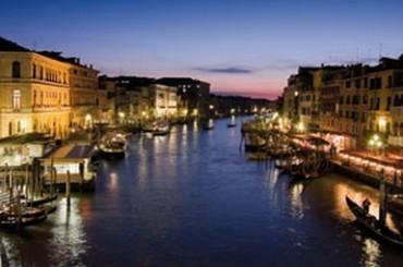 Notturno Veneziano