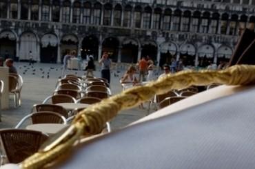 I Luoghi veneziani del gusto