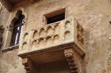 Verona e l'Amarone